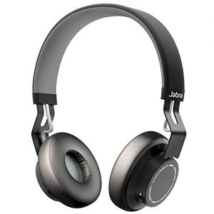 Jabra Move Wireless Audifonos Inalambricos - El mejor y mas completo