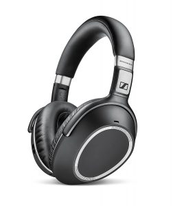 Sennheiser PXC 550 Wireless Bluetooth Audifonos Inalambricos