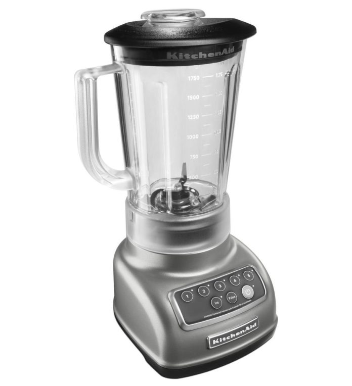 Licuadora KitchenAid KSB1570SL