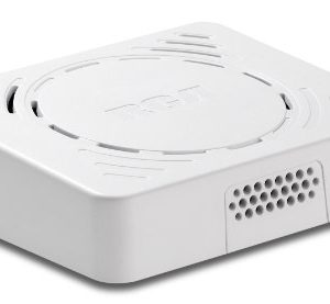 STREAMING MEDIA PLAYER WI-FI RCA DSB876