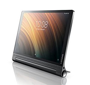 Lenovo Yoga Tab 3 – HD 20,3 cm Android Tablet Computer